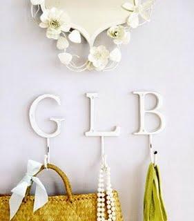 Porta-gioielli Porta_bijoux_This_is_Glamorous