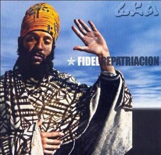 Fidel Nadal   Discografia Completa   DD   MF Repatr