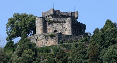 Los castillos más bonitos  Untitled3
