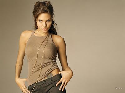 هـآآي حبيت اسوي موضوع صور anjlena joly Angelina-Jolie-4