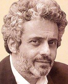 Nicola Piovani Nicolapiovani