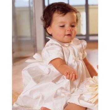 Um Pouco Mais Que Amigos                   Por: JulieAlbano & Nanda Cyrus - Página 3 Cute-Baby-girl-photos-01