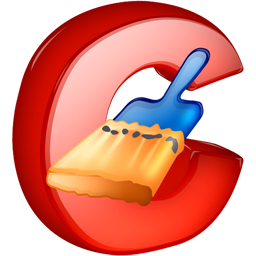 Keep your PC clean and fast. Ccleaner