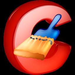 عملاق التنظيف Ccleaner Ccleaner