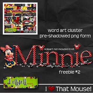 {Kits Digitais} Disney - Mickey, Minnie, Baby Disney Ihm_freebie%232_preview
