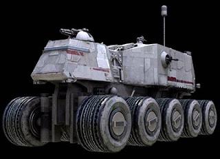 Military Forces Havw_a6_juggernaut_1