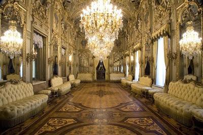 Palacio de Fernán Núñez 16_-_salon_baile