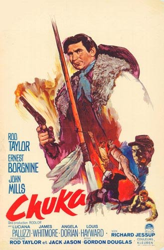 THE WEST IS THE BEST - Página 16 Cine_chuka02