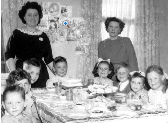happy birthday eddie Kids-birthday-party