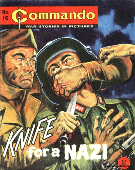 good books for didge - Page 2 Commando0016