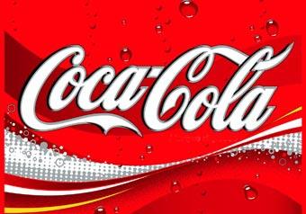 Datos curiosos... Coca_cola_logo