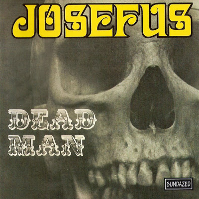 Hard Rock 70's - Página 5 Josefus_-_Dead_Man__Get_Off_My_Case_-_Front