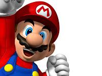 Chidillo y Variado!!! Ds_New_Super_Mario_Bros_wallpaper