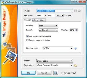 VSO Image Resizer 4.0.3.6 Portable | 12.3 Mb 001997e8_medium