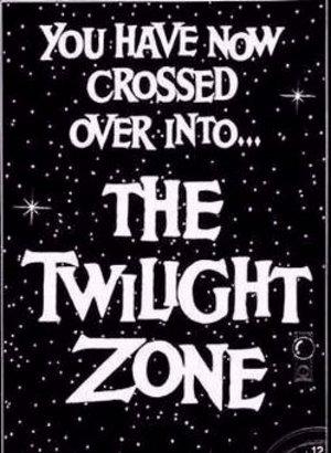L'atelier de Bran - Page 2 Twilight_Zone