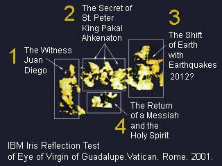 Histori me entitete - Faqe 2 Guadalupe_eye_nican_mopohua