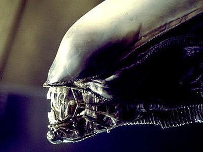 El ultimo en poostear gana Alien1