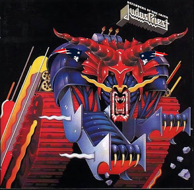 Covers από CDs - Σελίδα 2 Judas_priest_-_defenders_of_the_faith_pats