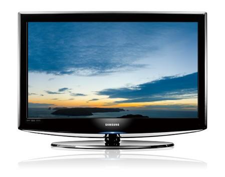Controlar la mente o implantar ideas !!! Televisores-samsung-serie-bordeaux
