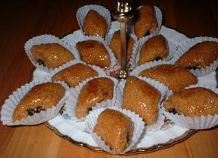 بالصور.......مائدة رمضان الجزائرية....... Wc_filewrapper