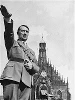لغة الجسد Hitler_and_catholic_church