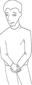 لغة الجسد 100-broken_zipper