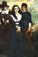 Les sorcières de Salem Salemmartyr-noble.1226753534