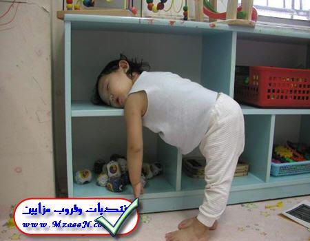 من 1 الى 5 واختار عضو ينظفلك غرفتك - صفحة 3 20z