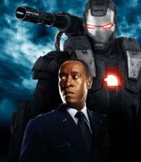 Koji nas to filmovi očekuju u 2013. godini? War-Machine-Movie