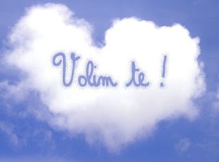 Volim te Volim_te_oblak