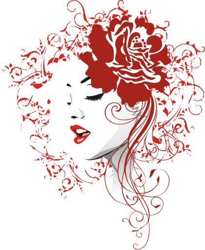 Všetko najlepšie Nika  Rose_red