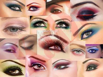 I Love Make Up Kadi12_make%25252Bup%25252Bfor%25252Beyes