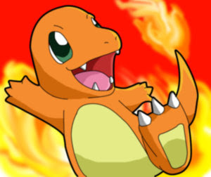General rules of the game Charmander_by_shadsonic2