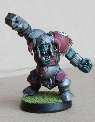 Blood Bowl Bloodbowl3