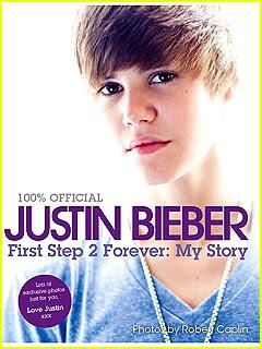 Recomienda un libro a distintos foreros - Página 5 Justin-bieber-book-cover