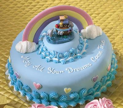 عيد ميلاد سعيد يا  دلع اجمل بنات الدنيا - صفحة 2 Bgrainbow2bb