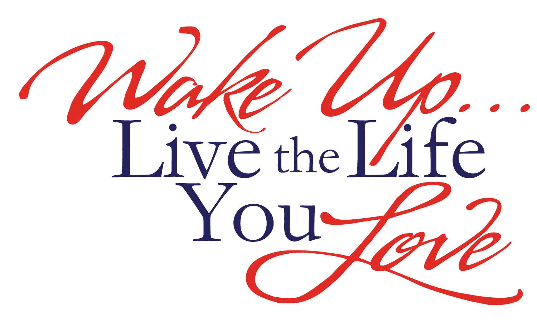 WAKE UP!!! WakeUpLogoHigh