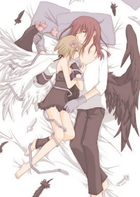 Cute Pics and other adorable things.  - Page 4 Anime-7