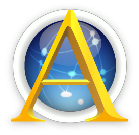 Megapost ares 2.1.5.3039 Ares_icon