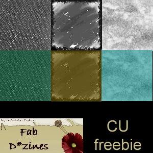 CU freebie- overlay7-9 Overlay7-9