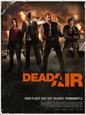Left 4 Dead full ISO + online(version 1.0.1.1) L4d-poster-dead-air