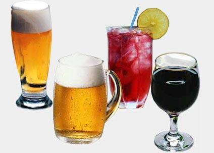 JUEVES 28 DE JULIO DE 2011 POR FAVOR DEJEN SUS MJES. DIARIOS AQUÍ. GRACIAS!! Bg_bebidas