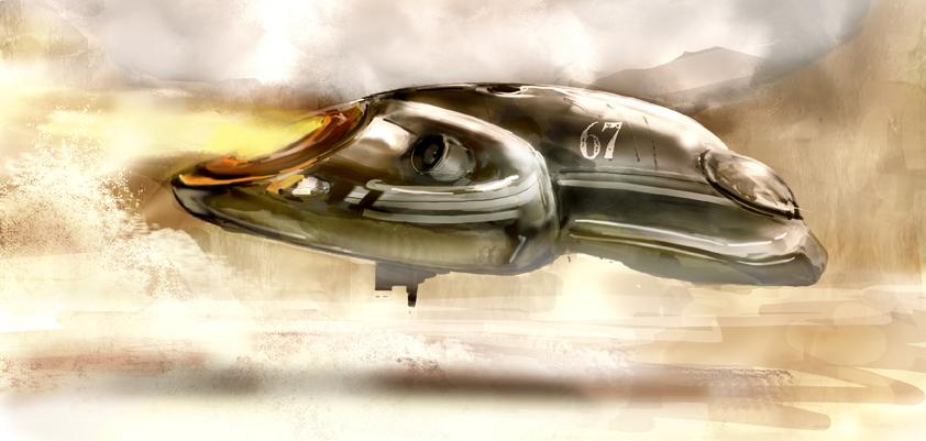 Scénario 2: Gardaya Desert_spaceship