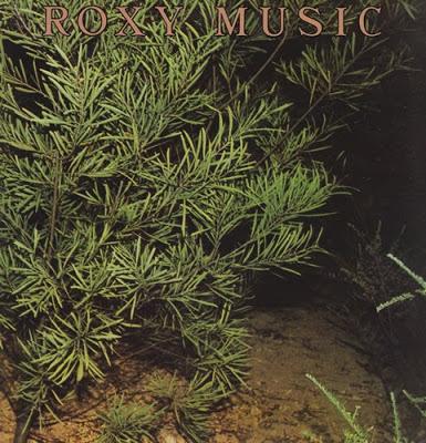 Roxy Music: Discografía comentadada (Now: Viva!...) - Página 3 Country-life-censored