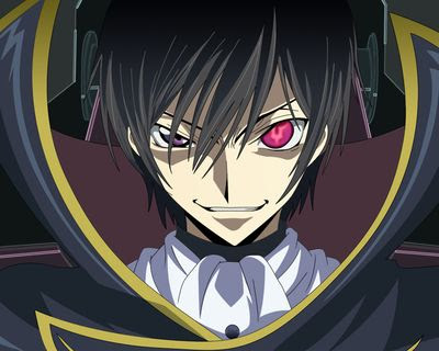 ♥*☆Manga/Anime/Game Characters that Look alike☆*♥  - Page 3 Lelouch1