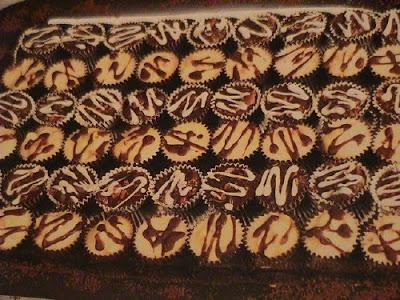 موسوعة الحلويات المغربية بمناسبة عيد الفطر   2013 12823alsh3er