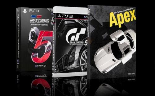 Gran Turismo 5..... 3397_1