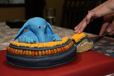 Happy Birthday Rebojazz Cake%2Bstar-wars-max-rebo-cake