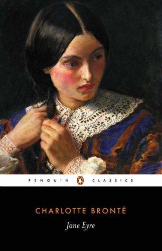 Las hermanas Brontë y sus novelas Janeeyre
