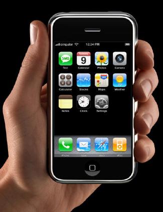 sony ericson-iskin-iphone-siemens Iphone2